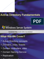 Active_Directory_Fundamentals_Administration.pptx