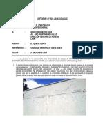 INFORME 1 - PINTADO - MUSEO CHAVIN.docx