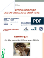 3 Clase - Aspectos Psic de Las Enferm Somaticas [Reparado]