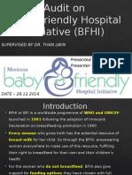 Audit on BFHI.pptx