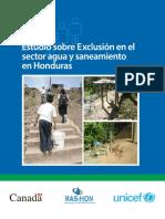 Estudio_exclusion_sector_agua_saneamiento_honduras.pdf