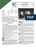 Manual Bombas Enerpac l2647_c_4