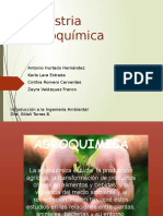 AGROQUIMICA (1)