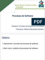 2-Processo_de_Software.pdf