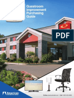 Econolodge Brand Guide