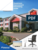 2012 ffe education econolodge brand guide