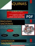 Maquinas-Sincronas (1)