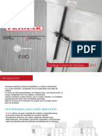 catalogo_general_de_heladeras_2015.pdf