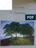 101678428-Lo-Fantastico-Remo-Ceserani.pdf