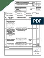 inspeccion_09_20170110
