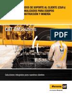 Nivel 5 Brochure Planes de Personalizados Final
