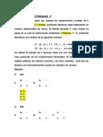 Sección 6_Diseños Factoriales    2^k   _  Métodos Estadisticos