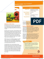 L3_Wizard of Oz_Teacher Notes_American English