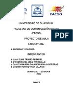 EL PARQUE CENTENARIO DE LA CIUDAD DE GUAYAQUIL
