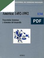 Wallerstein_y_Quijano_-_La_Americanidad.pdf