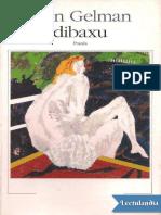 Dibaxu - Juan Gelman