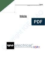 Tutorial SEE-Electrical ES