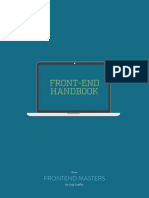 Front End Handbook 2017 (1)