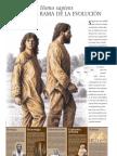 Homosapiens.pdf