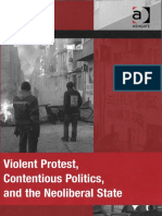 The_Dynamics_of_Violent_Protest._Repere.pdf
