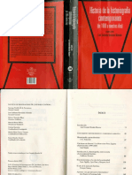Historiografia-contemporanea-Moreno-ed.pdf
