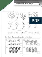 singaporeprimarymathematics1extrapractice-140707131412-phpapp02