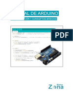 Manual-Arduino.pdf