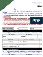 FORMULARIO DE POSTULACIÓN - ANAHÍ BAZÁN.xlsx
