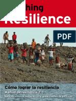 REACHING RESILIENCE (ESPAGNOL) LR.pdf