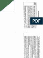 PROIECT POLITICI PUBLICE.pdf