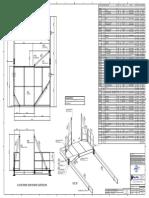 BINDER 14703-B REV.1.pdf