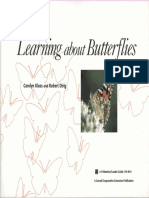 Learning-About-Butterflies-139-M-9-x4i021.pdf