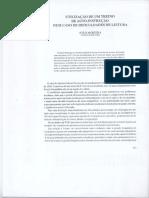 Treino Auto-Instrução_dificuldades de Leitura