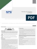 Nl 2468hfb Es en Fr Pt 20120308 Manual