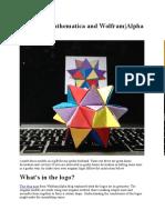!   Origami - origami rhombic hexecontahedron tutorial.docx