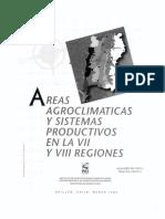 AREAS AGROCLIMATICAS VII    yVIII REG.pdf