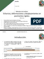ESFUERZOS de Pavimentos_rígidos