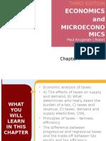KW-3e+micro+chap+07-2.pptx
