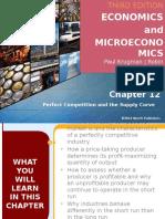 KWe3-Micro-ch12-2.pptx