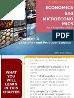 KWe3-Micro-ch4-2.pptx