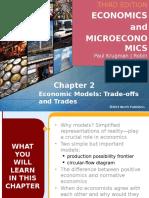KWe3-Micro-ch2-2.pptx