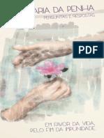 Cartilha Maria da Penha.pdf