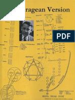 C.Daly King - The Oragean Version.pdf