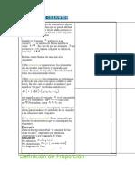 Definición de Conjuntos Trabajos (1)