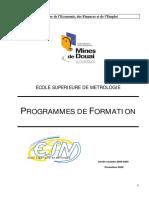 81078064-metrologie.pdf