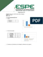 Analisis de las Encuestas.docx