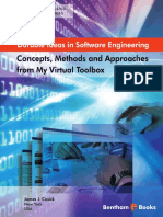 Durable Ideas in Software Engineering Concepts, Methods and App