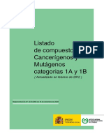 Listado de compu.Can. y Mut.1A1B.pdf