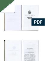 12o    Gran Maestro  Arquitecto.pdf
