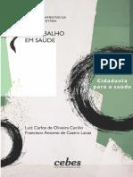 5.8 CEBES - 7.O-Trabalho-em-Saúde.pdf